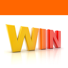 Games, Contests and Sweepstakes