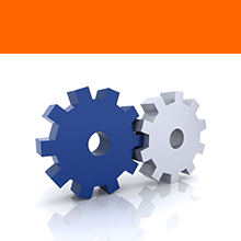 Partner Marketing and Sponsorships